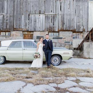WeddingStyledShoot-94.jpg