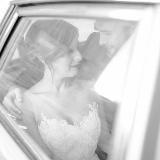 WeddingStyledShoot-100.jpg