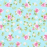 composé élixirs floraux