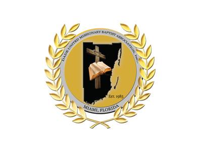 Dade United Missionary Baptist Association