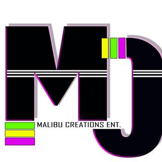 MALIBU CREATIONS