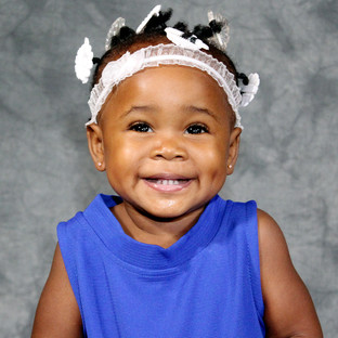 DAYCARE SCHOOL PICTURES