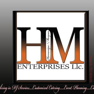 H&M ENTERPRISES