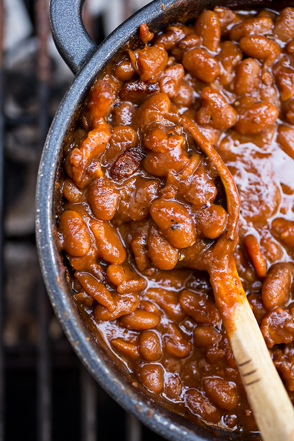 baked-beans_06-16-13_2_ca