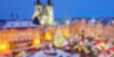 Best-Christmas-Markets-Prague.jpg