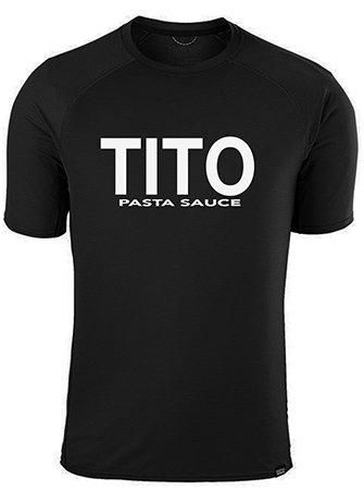 TITO Tee