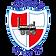Shildon FC Logo.png