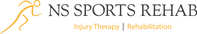 NS Sports Rehab Logo_Orange Banner CL.pn
