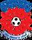 HUFC Logo.png