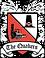 DFC Logo.png