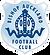 BAFC Logo.png