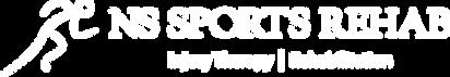 NS Sports Rehab Logo_White Banner.png