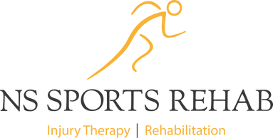 NS Sports Rehab Logo_Orange Master.png