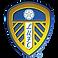 Leeds United Logo.png