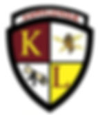 Kappa League Logo.jpg