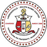 LDAC Logo.jpg