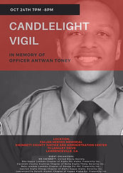 Tribute Officer Antwan Toney.jpg