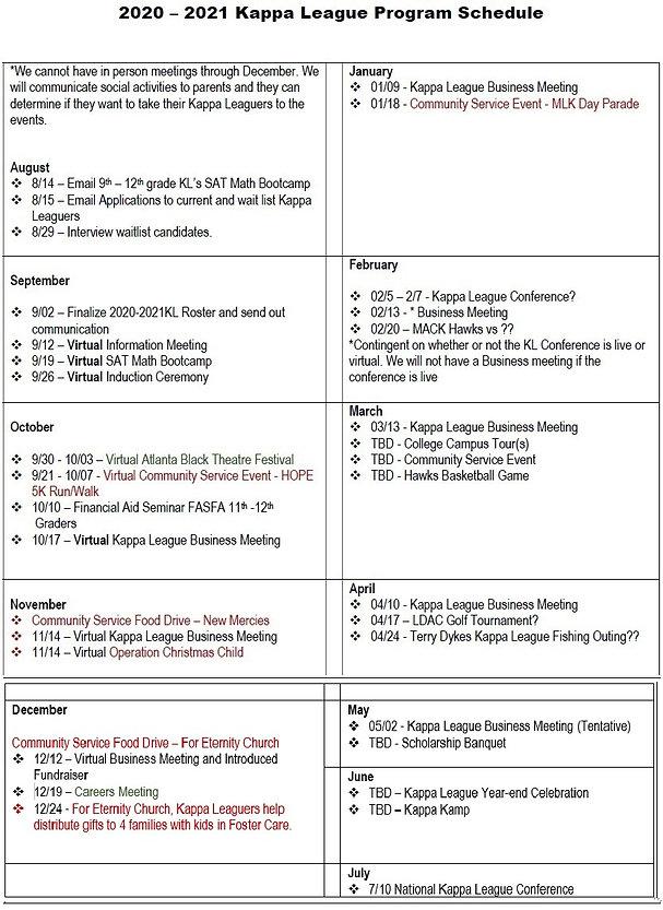 2020_2021 Program Schedule.jpg