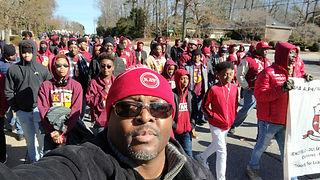MLK Parade2.jpg