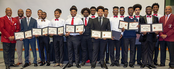 2019 Foundation Scholarships.jpg