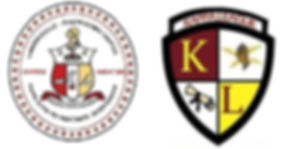 LDAC  Kappa League Logo Merge_edited.jpg