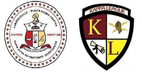 LDAC  Kappa League Logo Merge_edited.jpg