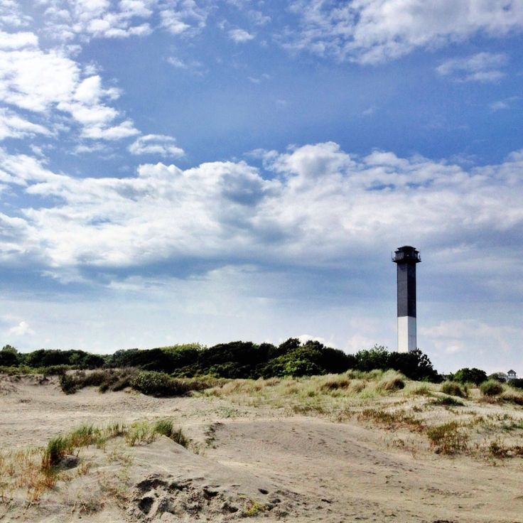 Sullivans Island Lighthouse.jpg