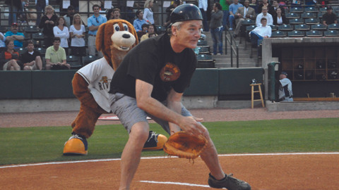 Bill Murray owns the river dogs.jpg