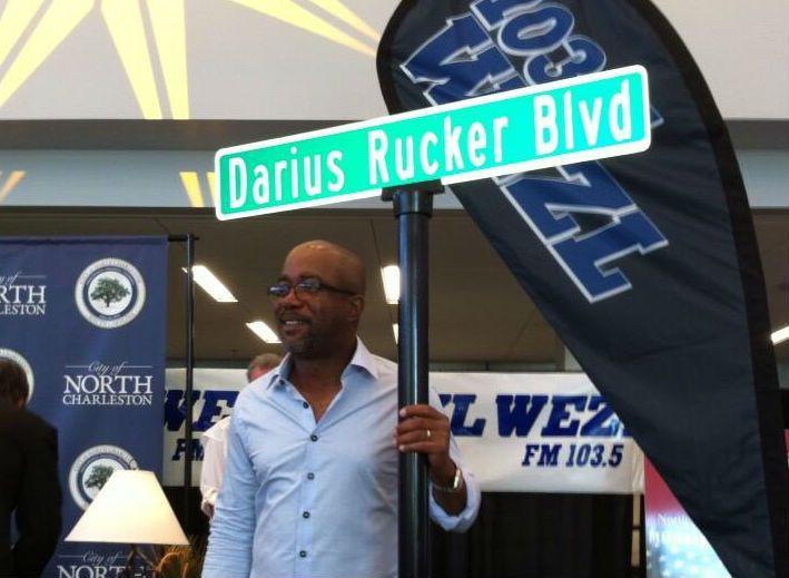Darius Rucker Boulevard.jpg