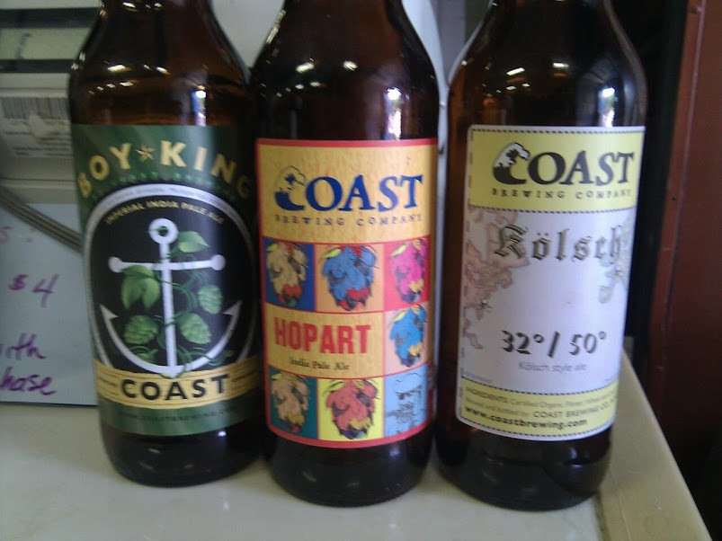 COAST Brewing Company.jpg