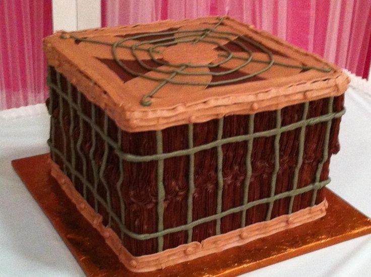 airconditioner birthday cake.jpg
