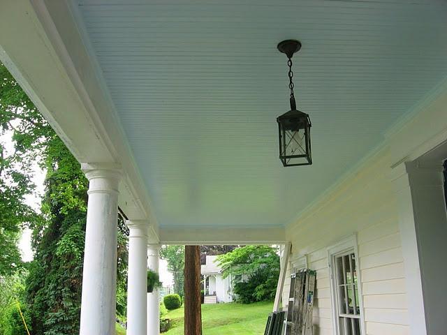 this old house haint blue.jpg