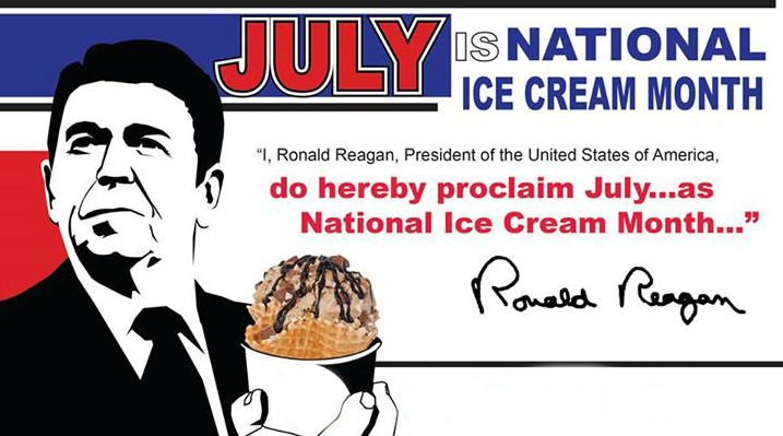 reagan-ice-cream-proclamation.jpg