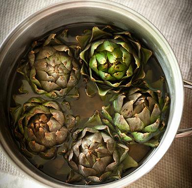 photographe paris culinaire cuisine gastronomie plats patisserie gateau food instagram