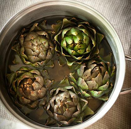 photographe Nice Monaco Côte d'azurculinaire cuisine gastronomie plats patisserie gateau food instagram