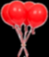 palloncini.png