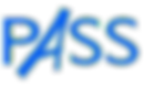pass-logo_edited.png