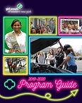 19-20 program guide.jpg