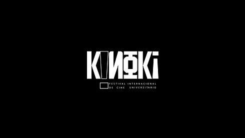 kinoki_.jpg