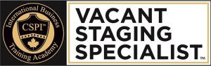 CSP-vacant-staging-specialist.jpg