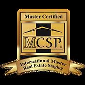 MCSP-Masters-designation-2018.png