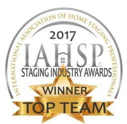 IAHSP-TOP-TEAM-AWARD-e1544463909162.jpg