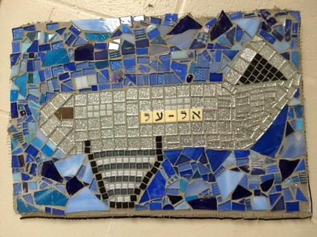 Berman Israel 3.jpg