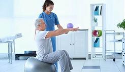 09_Fisioterapia-Progetto-salute-Forlimpo