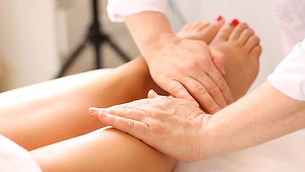 massaggio-linfodrenaggio-in-cosa-consist