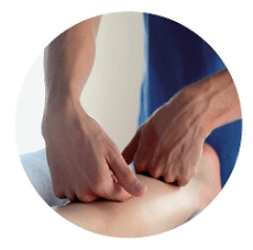 Massaggio-3.png