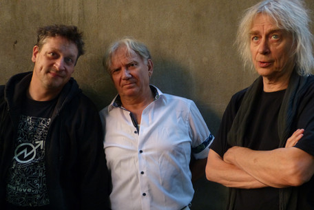 Pressefoto Tobias, Funky und Kai, Foto Martin Fürbringer.JPG