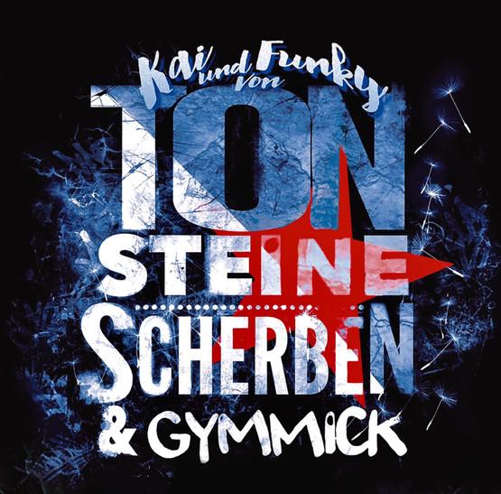 Kai und Funky von Ton Steine Scherben mit GYMMICK.JPEG