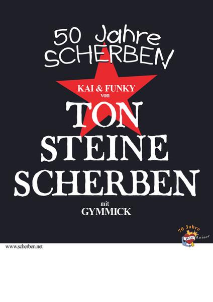 Tourplakat 50 Jahre Scherben.jpg