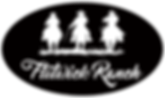 Flitwick-Ranch-Transparent-Logo.png